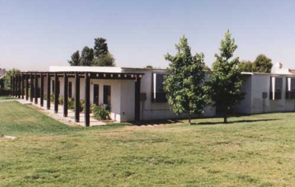 Alta Loma Christian School